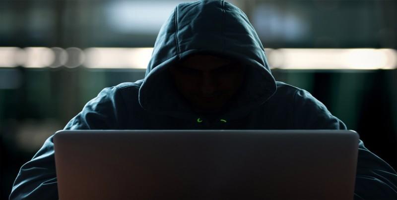 Anonymous ataca el portal de la Policía Nacional de Nicaragua