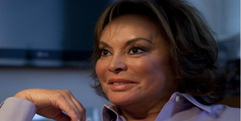 Endurecen medidas cautelares contra Elba Esther Gordillo