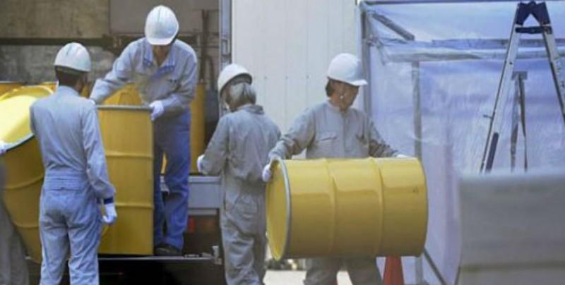Emiten alerta en México por robo de fuente radiactiva en EU
