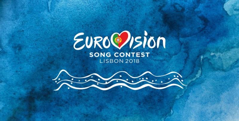 Más de 5.000 policías velarán por la seguridad en Lisboa durante Eurovisión