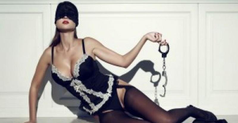 ¿Te has preguntado que desean las mujeres a la hora de la intimidad?