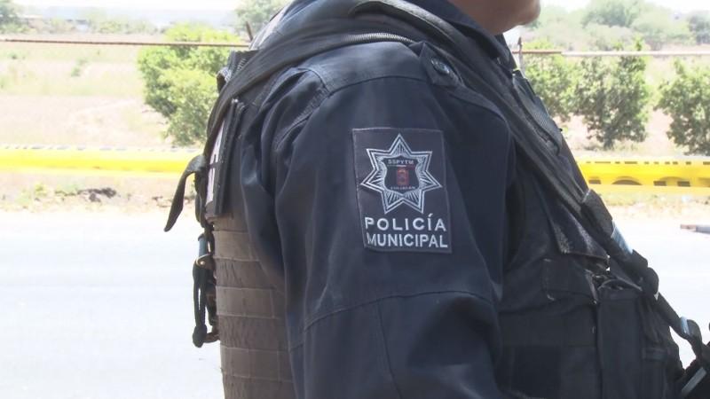 "De momento no se acredita participación de policías en presunto ""levanton"" de militar"