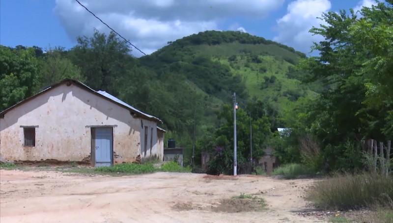 Han vuelto a Concordia 85% de desplazados por violencia: Alcalde