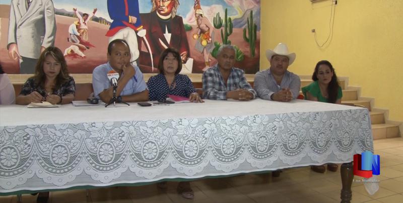 Festejarán a San Isidro Labrador