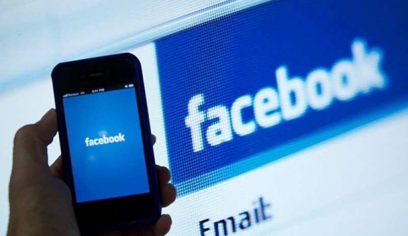 Cómo descargar tu historial y toda tu información personal de Facebook
