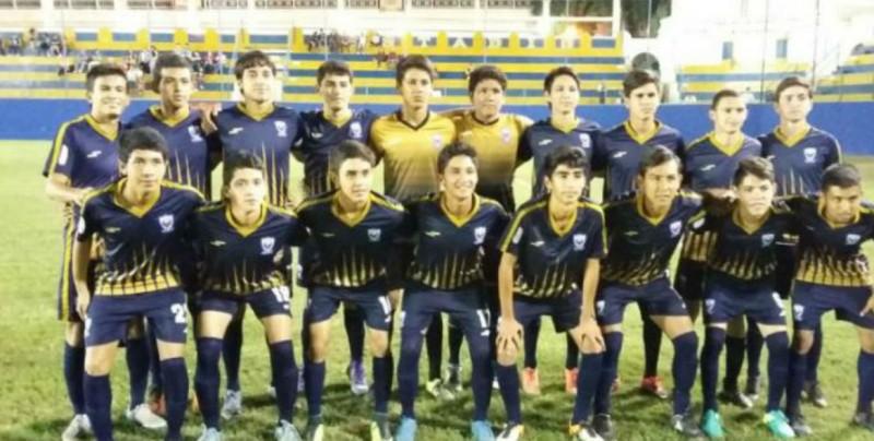 Águilas UAS vence a Michoacan en la Liguilla de la 3era