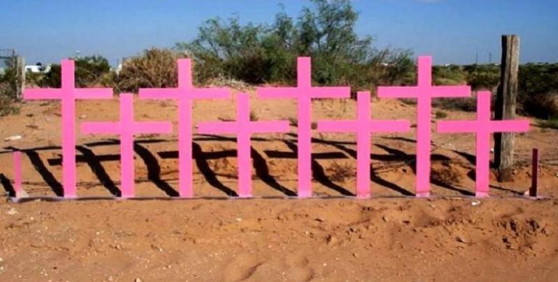 La estados con más feminicidios y secuestros sí están gobernados por el PRI, pero no son los que dice Anaya