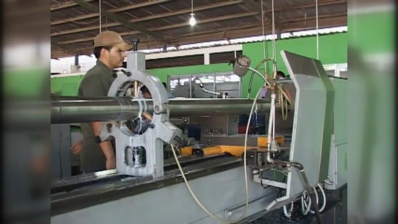 Prevalece inversión extranjera en Sinaloa