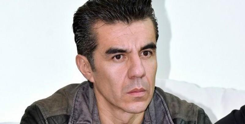 El comediante Adrián Uribe fue operado nuevamente