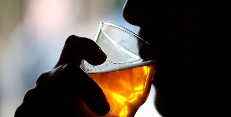 Proclaman 15 de noviembre, día Nacional Contra el Uso de Bebidas Alcohólicas