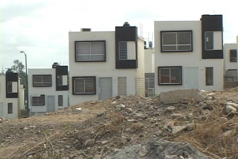 CAMBIAVIT, opción para remodelar, ampliar o cambiar de vivienda