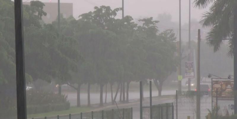 Por iniciar temporada de huracanes en el Pacífico
