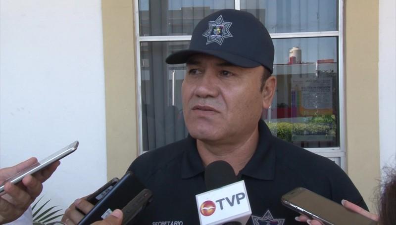 Preocupa el incremento en homicidios: SSPyTM