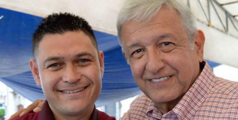 Asesinan a candidato a alcalde en Guerrero