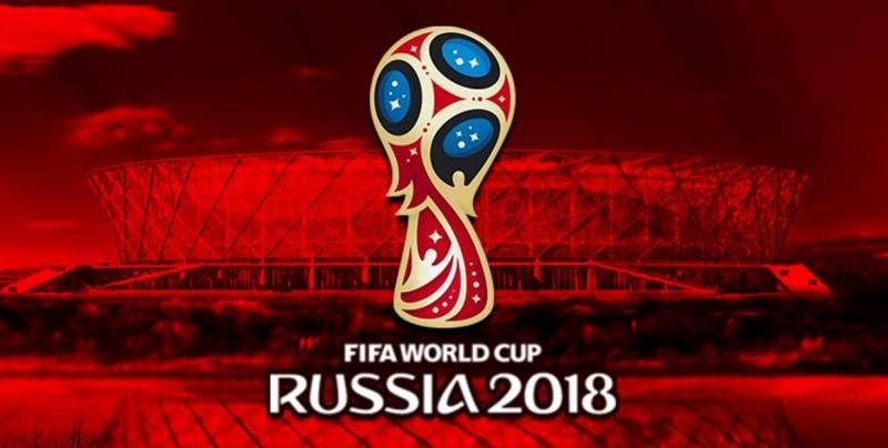 Todo está casi listo en Rusia a un mes del Mundial