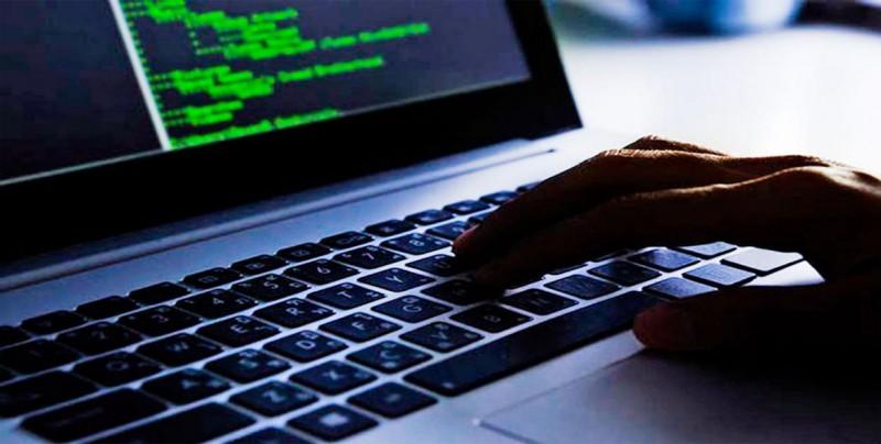 Guterres afirma que ciberdelincuencia genera 1,5 billones de dólares anuales