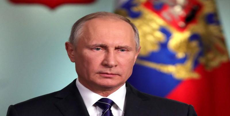Putin aboga por mayor integración entre países de UEE durante cumbre en Sochi