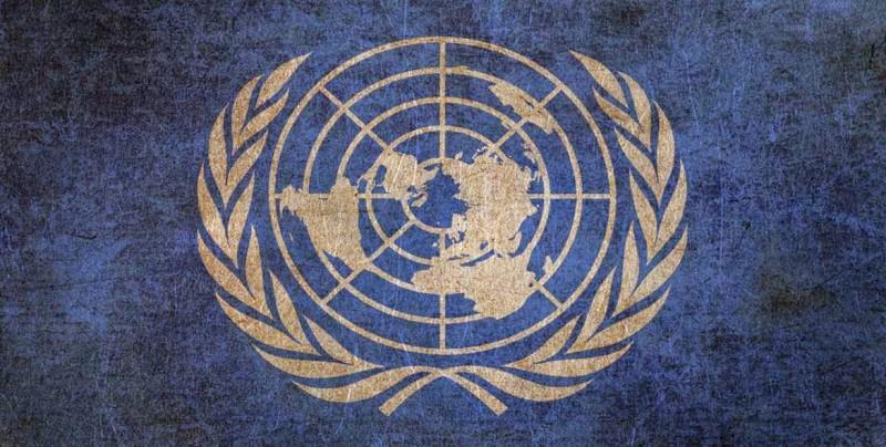 """ONU exige a Filipinas que retire defensores de DDHH de una lista """"terrorista"""""""