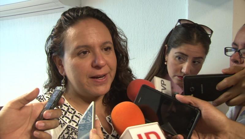 Sinaloa, un lugar peligroso para reportear: Turati
