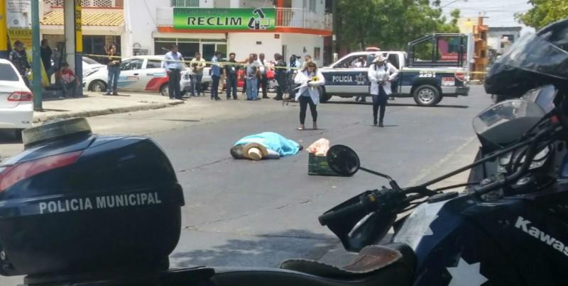 Sigue vigente la exigencia de justicia en el caso de Javier Valdez