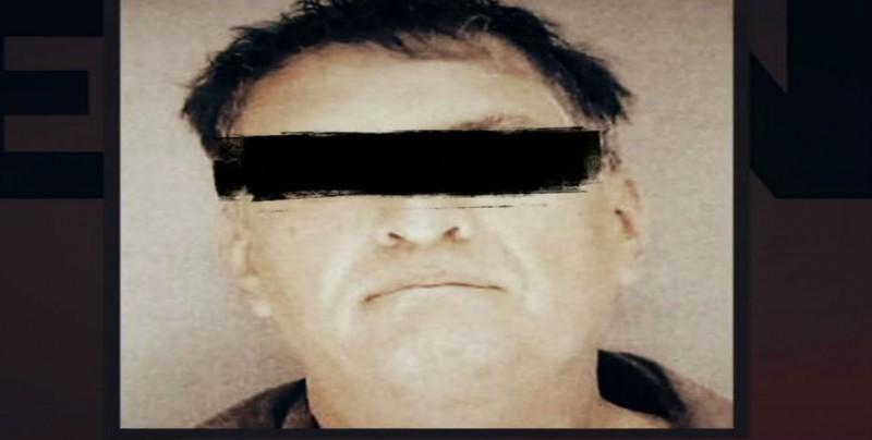 Identifican a reo que asesinó a presunto homicida de exgobernador