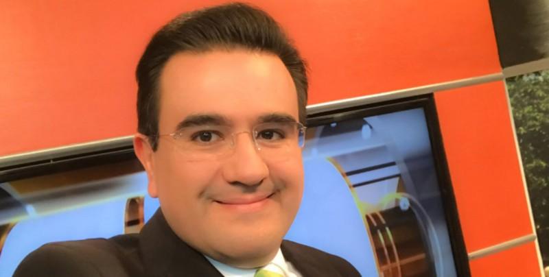 Asesinan a periodista cuando salía de su domicilio en Tabasco