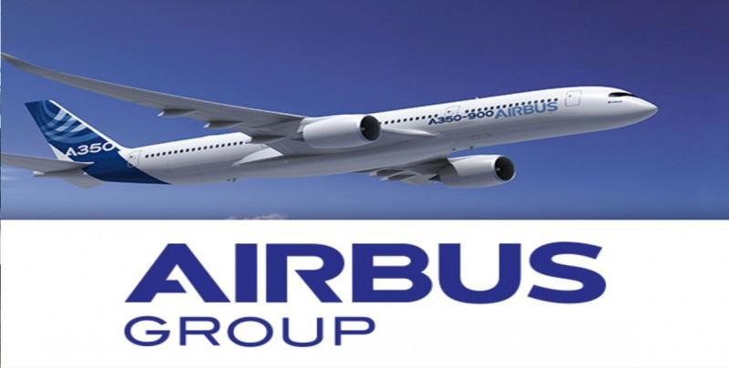 """Airbus efectuará """"cambios"""" para implementar las recomendaciones de la OMC"""