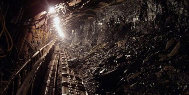 seis mineros mueren al caer un ascensor en un yacimiento en Bolivia