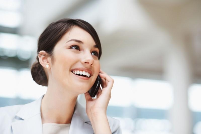 Tu celular puede ser el responsable del acné