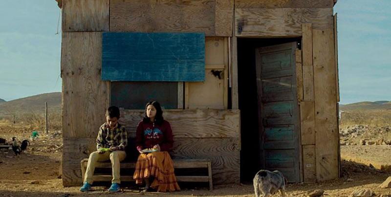 México presume en Cannes de su nueva generación de cineastas