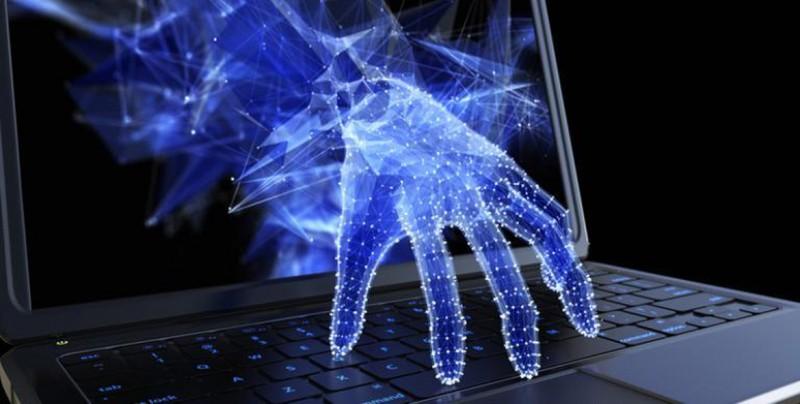 México crea Dirección de Ciberseguridad tras ataque a la banca