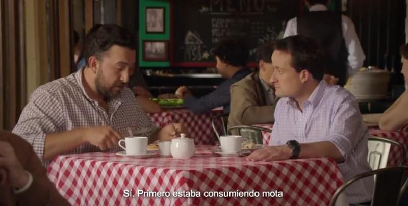 Mikel Arriola acusa a PRD y Morena de aumento en consumo de mariguana, ¿es cierto?