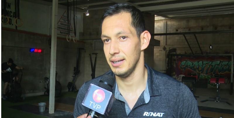 De último momento, Rodolfo Cota es nuevo jugador de León — CHIVAS