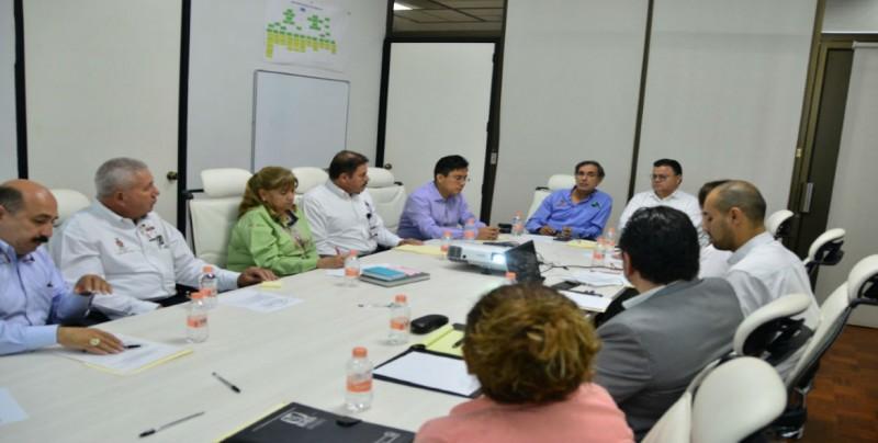 SSS, SEGURO POPULAR, IMSS Y EL ISSSTE, unifican programas de salud,
