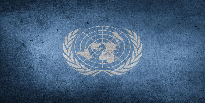 ONU alerta de una gran ofensiva del Gobierno sirio en bastión opositor Idleb