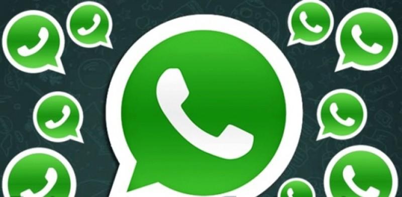 WhatsApp agregó estas 5 funciones a los grupos