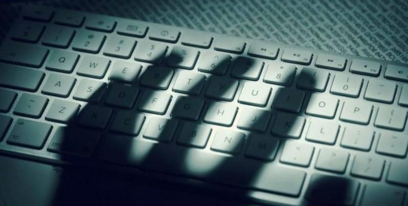 Ciberataque fue por 300 millones de pesos: BANXICO