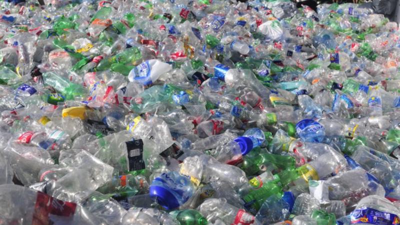 Falta visión y concientización del reciclaje en Sinaloa