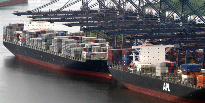 México contraataca con aranceles a la guerra comercial abierta por EU