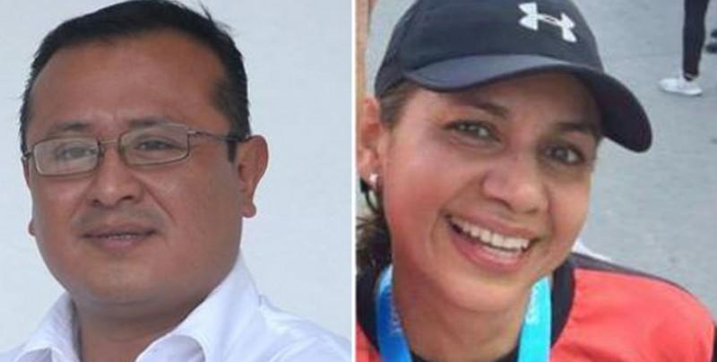 La Unesco pide investigar asesinatos de periodistas