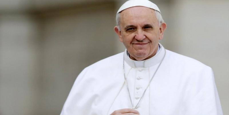 """El papa volverá escuchar """"una a una"""" a víctimas de abusos de cura chileno"""