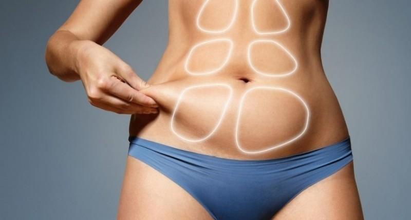 ¿Quieres perder grasa? Sigue estas 6 reglas