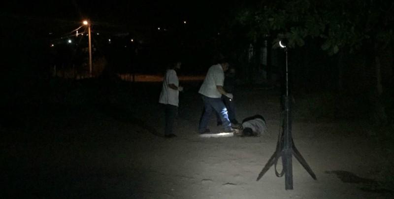 Mayo bajan homicidios, pero asesinan a tres mujeres y dos policías