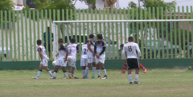 Titis-ABC y Servigrúas a la Final de la Primera de Mazatlán