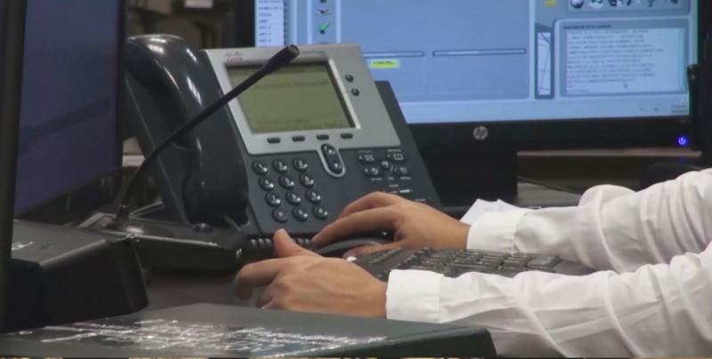 No proceden denuncias por llamadas falsas al 911