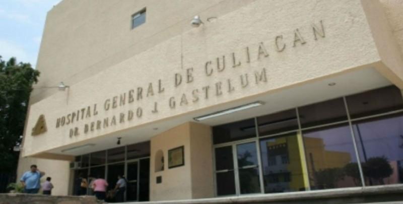 Sin casos por golpe de calor en área de Urgencias del HGC