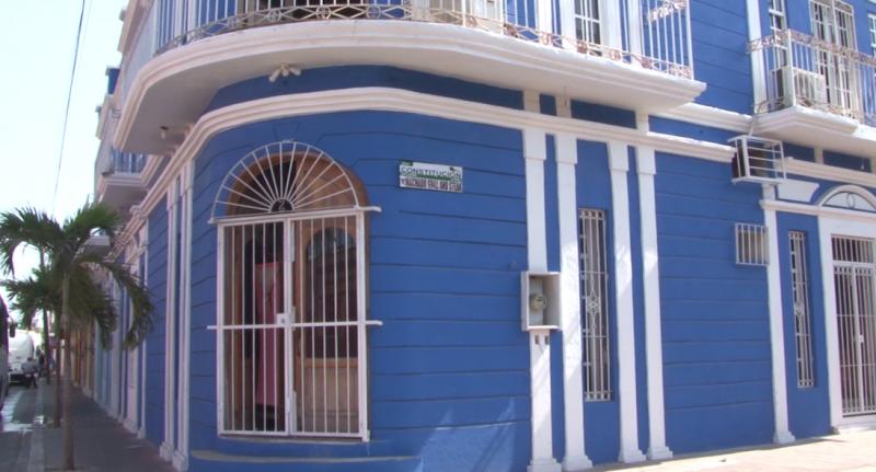 Abren en Mazatlán Centro de Acopio para Tarahumaras