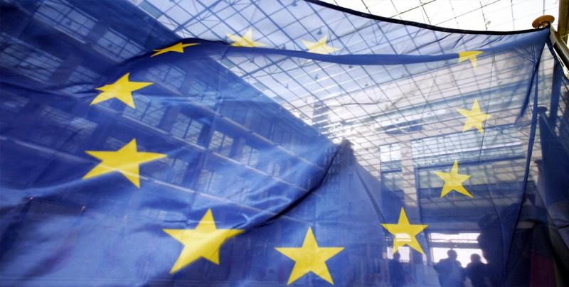 La UE dará 27 millones de euros a Liberia tras firmar convenio de cooperación