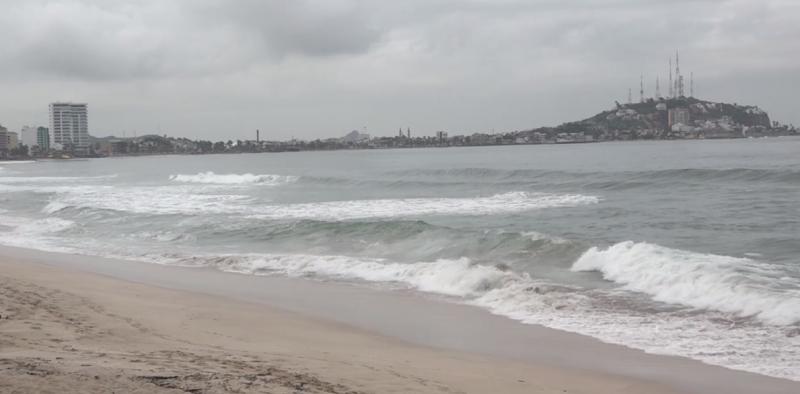Listos nuevos proyectos de Operadora de Playas en Mazatlán