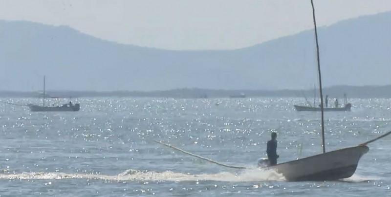 Titular de SAGARPA visitará Sinaloa para reunirse con pescadores